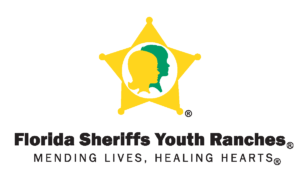 Florida Sheriffs Youth Ranch