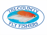 September 12, 2019... TCFF Fly Tying Group...2pm-4pm...Room 162