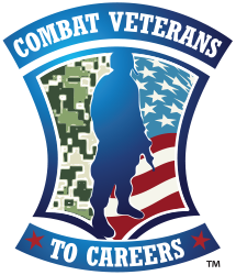 Combat Veterans to Careers
